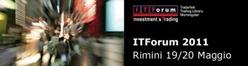 it-forum-maggio-2011