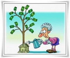 imparare-investire-soldi
