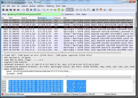 888-facetime-tcp5442-wireshark-default