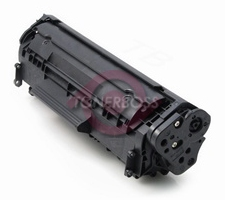 HP Q2612A Toner Cartridge image