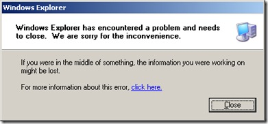 windows_error