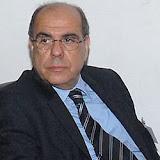 Mohamed Raouraoua «C'est le match de l'arbitre»