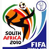 Coupe du monde 2010: le billet davion pour lAfrique du Sud fixé à 60.000 DA