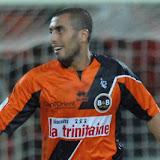 Mansouri «Bougherra mérite le Ballon dOr pour la deuxième fois daffilée»