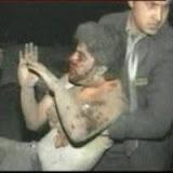 h_9_ill_1204911_a6b9_pakistan.jpg