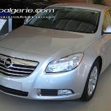 Opel_Insignia_diamal1-2.jpg