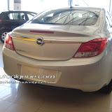 Opel_Insignia_diamal3-2.jpg