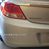 Opel_Insignia_diamal4-2.jpg