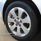 Opel_Insignia_diamal7-2.jpg