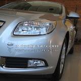 Opel_Insignia_diamal8-2.jpg