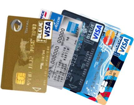 Des cartes à puce à la place des billets de banque - Algérie360