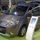 Peugeot_Partner_Tepee.JPG