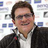 Fabio-Capello-1.jpg