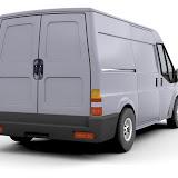 location-vehicule-utilitaire-id424.jpg