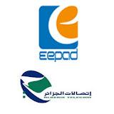e3d-algerie-telecom-eepad.jpg