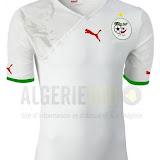 algeria_1011-home.jpg