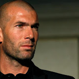 article_zidane.jpg