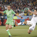 Karembeu veut Djebbour dans son équipe