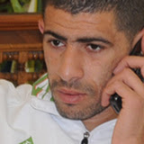 Metref  «Je ne suis pas là pour détrôner Belhadj»