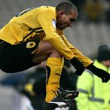 Skoko a prolongé jusqu'en 2013,L'AEK met le paquet et Djebbour pourrait être le prochain à prolonger