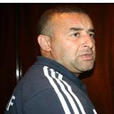 ENA : Benchikha donne carte blanche à Chaïb
