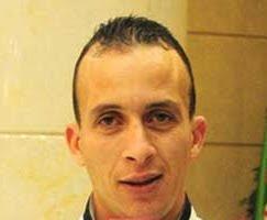 Il a été élu joueur du mois  : Messaoud face aux lecteurs