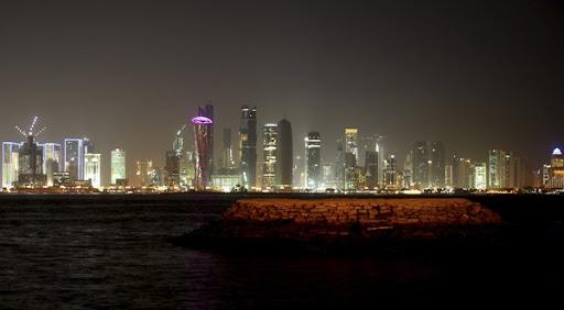 Le Qatar, plus gros pollueur, accueillera le prochain sommet sur le climat