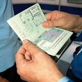 L'Algérie réclame une augmentation du nombre de visas et le négociateur Français propose des articles européens