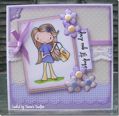 PTW Lilac & Lemon[1]