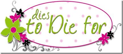 DTDF-Logo[2]