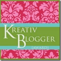 Kreativ_Blogger_Award[1][1]