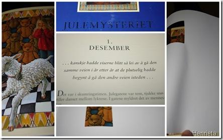 Desember 09