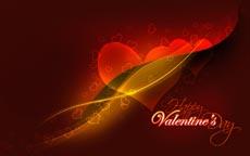 13 44 de imagini pentru desktop ul tau ( Valentines Day )