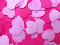 24 44 de imagini pentru desktop ul tau ( Valentines Day )