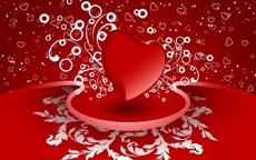 26 44 de imagini pentru desktop ul tau ( Valentines Day )