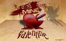 28 44 de imagini pentru desktop ul tau ( Valentines Day )