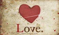 35 44 de imagini pentru desktop ul tau ( Valentines Day )