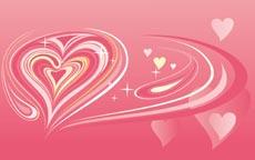 40 44 de imagini pentru desktop ul tau ( Valentines Day )