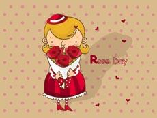 42 44 de imagini pentru desktop ul tau ( Valentines Day )