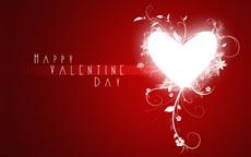 7 44 de imagini pentru desktop ul tau ( Valentines Day )