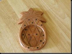 woodenglassholder029