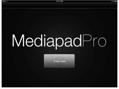 media_1291393274592.png