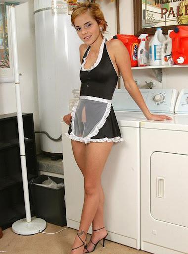 hot skirt