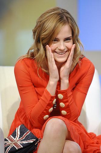 cute pics of emma watson. Emma Watson Cute Pictures.