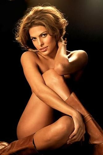 eva mendez wallpaper. eva mendes wallpaper