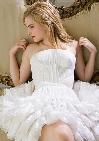 Emma Watson. Emma Watson 333x477