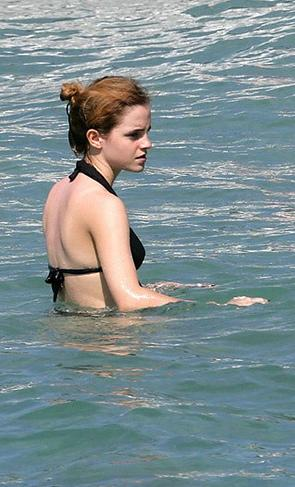 exposed emma watson