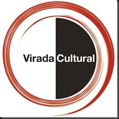 virada_cultural-logo