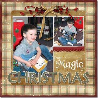 magic-of-christmas-lo