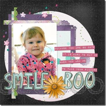 smile-boo